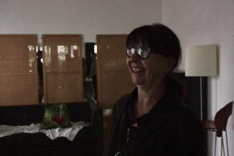 Barbara Bornhauser